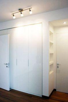 Armadio 2 Ante Massello Rustico Cameretta Rosa Personalizzabile Quality First Casa, Arredamento E Bricolage Arredamento