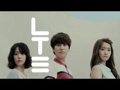 "[SKT LTE] 무한능력 눝팸 윤아/설리/규현 - 눝App.(눝앱) 시즌2 (20"" Ver.)"