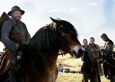 Arn - Filminspelning-21.JPG | Flickr - Photo Sharing!