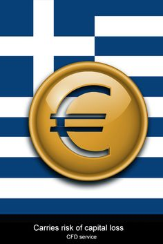Greece is getting $11.5 billion in aid (Source: Bloomberg). Trade EUR CFDs now at ---> http://www.markets.com/instruments/eurusd?pid=27778&c=PIN_EUR