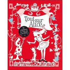 Tout sur Alice