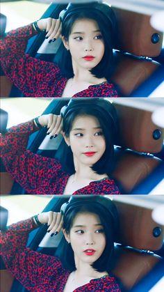 Iu Fashion, Korean Actresses, Dramas, Idol, Meme, Singer, Asian, Beauty, Style
