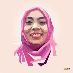 #Skintone  of #wpap  #kadounik #Istimewa #kadolukisan #persembahan #portrait #vector #digitalart #colorfull #digital #wedhaabdulrasyid #sketch #sketsawajah #popart #pop #art #coreldraw #Indonesia #IndonesianPopArt #Bojonegoro #matoh #seni #djagart -------------------------------- for order & info : WhatsApp : 0852-3001-0852 by djagadalie