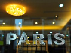 Kaohsiung Paris Hotel Taiwan, Asia The 3-star Paris Hotel offers comfort and convenience whether you're on business or holiday in Kaohsiung. The property features a wide range of facilities to make your stay a pleasant experience. All the necessary facilities, including free Wi-Fi in all rooms, 24-hour front desk, 24-hour room service, facilities for disabled guests, express check-in/check-out, are at hand. Designed for comfort, selected guestrooms offer complimentary tea, clo...