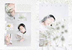 Fashion Images, Wedding Dresses, Bride Dresses, Bridal Gowns, Wedding Dressses, Bridal Dresses, Wedding Dress, Wedding Gowns