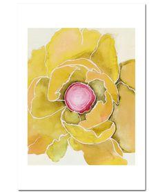 Laura Gunn Fine Art via Etsy. Love her work. via Etsy http://www.etsy.com/shop/lauragunnstudio?ref=seller_info