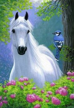 Science Discover 48 Ideas flowers painting blue wall art for 2019 Beautiful Horse Pictures Beautiful Horses Animals Beautiful Cute Animals Painted Horses Horse Drawings Animal Drawings Majestic Horse White Horses Beautiful Horse Pictures, Beautiful Horses, Beautiful Birds, Animals Beautiful, Beautiful Nature Wallpaper, Beautiful Paintings, Horse Drawings, Animal Drawings, Painted Horses