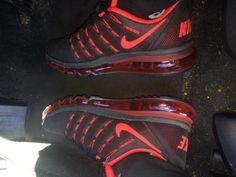 Nike - WMNS Air Max 1 SE (weiß) - 881101-100  36e7d63edc82
