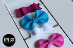 Hey, I found this really awesome Etsy listing at https://www.etsy.com/listing/477763536/pool-party-collection-baby-nylon-bow