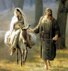imagenes de la sagrada familia de nazaret - Buscar con Google