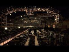 Inside Secret Government Warehouses (Full Alien UFO Conspiracy Documentary)