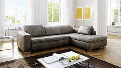 sofas 3c candy polstermobel rheda wiedenbruck