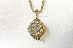 Hey, I found this really awesome Etsy listing at http://www.etsy.com/listing/61814882/fairy-steampunk-necklace-in-antique