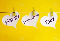 Special Happy Friendship Day Wishes to Best Friend.Special Happy Friendship Day Wishes to Best Friend. About Friendship Day, Happy Friendship Day Messages, Friendship Day Shayari, Friendship Articles, Friendship Quotes Images, Celebrating Friendship, Best Friendship, Happy Frndship Day, Happy Friends Day
