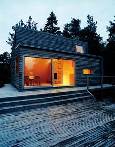 woody35-cabin-1