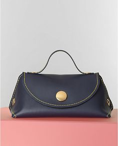 Borse fantastiche su tote Beige Bags 1451 immagini Pinterest in axgqC4wv