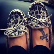 WANT......>