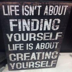 citation inspirante pour entrepreneurs