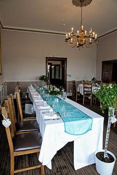 Pengethley Manor Hotel Wedding Dream Wedding Photographer Cardiff-Newport-Bristol - Pengethley Manor Hotel - Penn-33