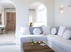 Blog sobre deco, interiorismo y lifestyle