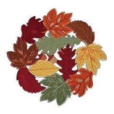 Autumn Art, Autumn Leaves, Fall Arts And Crafts, Fall Quilts, Quilted Wall Hangings, Leaf Shapes, Autumn Inspiration, Preschool Crafts, Leaf Design