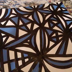 #artoftheday #artsy #eastvillage #instaart #graphics #kunst #instagood #inspiration #paint #artista #creative #instaartist #greatart #newyork #picture #artlover #draw #visualarts #graphic #illustration #pen #art #arts #arte #streetart #design #artworks #artwork #visualart #photooftheday