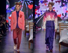 ronaldo fraga, spfw inverno 2016, desfile, desfile masculino, alex cursino, moda masculina, menswear, blog de moda, blogger, fashion blogger, tendencia, roupa masculina, (1)-horz