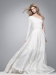 www.weddingceremoniesireland.com