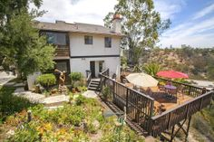 Normal Heights - $499,900