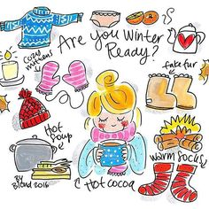 Top 100 cute quotes photos Are you? I'm not ready at allllll ❄️☕️ #winter #cold #fashiongirl #blogger #styleblogger #cutequotes #snow #blondamsterdam #cjkstyle See more http://wumann.com/top-100-cute-quotes-photos/