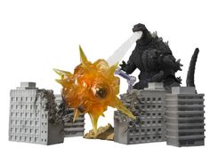 Bandai Tamashii Nations S.H. MonsterArts Godzilla Effect 2 Figure Bandai http://www.amazon.com/dp/B00K2NZ0C8/ref=cm_sw_r_pi_dp_JxDKtb0GYYC0ZAWJ