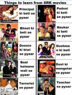 Shahrukh Khan!!!❤️❤️
