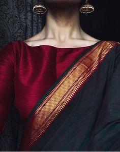 @margazhidesigns Latest Elegant Designer Saree Click VISIT above for more options #designersaree #modernsarees #silksarees #bestsaree