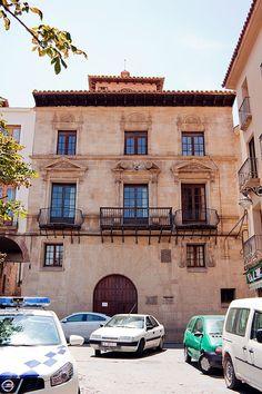 900 Ideas De Comunidad De Aragón Zaragoza Huesca Aragón