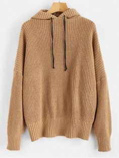Fairy-Margot Zip Wool Sweater Pullover Long Sleeve Half-Zipper Sweater Outerwears
