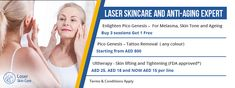 Laser Skincare and Anti Aging Experts Laser skin care clinic Dubai offering comprehensive range of new Lasers treatments and options. Permanent Laser Hair Removal, Best Laser Hair Removal, Anti Aging Treatments, Skin Treatments, Laser Skin Care, Skin Care Clinic, Cosmetic Dentistry, Anti Aging Skin Care