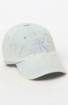 fb241443 20 Best cap. images | Baseball caps, Baseball hats, Cap d'agde