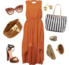 #summerstyle #outfit