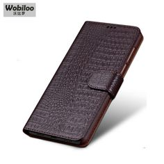 Universal Luxury Leather Phone Case For Xiaomi Mi Redmi Note Mix 4 5 6 2 3 7 8 A1 A2 Go Pro Lite Wallet Bag Cases Handbag Funda Big Clearance Sale Wallet Cases Phone Bags & Cases