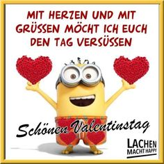 Today is really Valentine's Day – Day - Valentinstag Valentines Day Pictures, Valentines Day Makeup, Valentines Day Dinner, Valentines Day Treats, Lachen Macht Happy, Valentine's Day Quotes, Valentine's Day Diy, Women Life, Feeling Happy