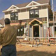 89 Best Passive Solar House Plans Images Solar House