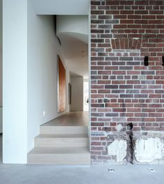 Gallery of Street House / gh3 - 13
