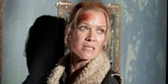 %TITTLE% -    Television     One Former Walking Dead Star Went Off, Calling Character's Death 'Nonsense'           18 hours ago            Getting killed off of one of TV's hottest shows is something few actors would be readily excited about, but anyone who joins The Walking Dead... - https://9gags.site/one-former-walking-dead-star-went-off-calling-characters-death-nonsense.html