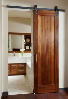 Bathroom Remodel Ideas on a Budget, Bathroom Remodel Photo Gallery, Shower Remodel Ideas, Bathroom Remodeling Contractors, #Bathroom #Remodel #Ideas #remodelingabathroom #BathroomRemodeling