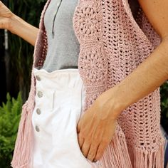 Kit, Crochet Top, Pullover, Knitting, Sweaters, Instagram, Fashion, Crochet Batwing Tops, Tricot