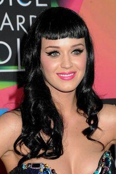 c1bd300b778 Las 490 mejores imágenes de Katy Perry en 2013 | Katy Perry ...