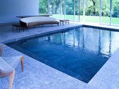 Modern country villa - Luxury in the country- Dotti Interior Decoration