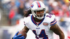 Buffalo Bills 'unlikely' to pick up receiver Sammy Watkins' fifth-year option, per report - Sporting News