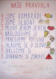 Classroom Design, School Classroom, Classroom Decor, Preschool Learning Activities, Kids Learning, School Decorations, School Psychology, Crafts For Kids To Make, Classroom Management