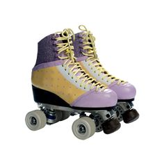 Patins Delfina                                                                                                                                                                                 Mais